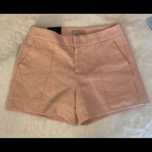 NWT BRepublic shorts
